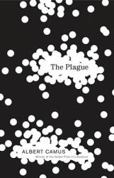 The Plague (1991)