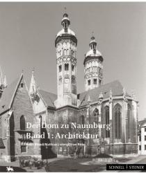 Der Dom zu Naumburg (ISBN: 9783795433994)