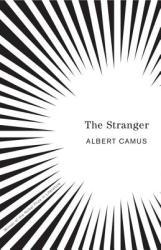Stranger (1989)