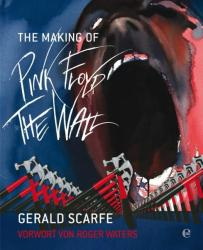 The Making of Pink Floyd: The Wall (2011)