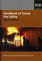 Handbook of Tunnel Fire Safety (2011)