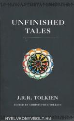 Unfinished Tales (1999)