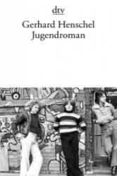 Jugendroman (2012)