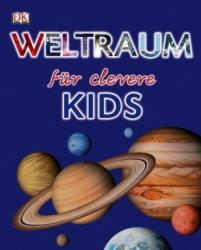 Weltraum fr clevere Kids (2011)