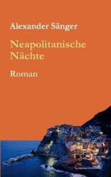 Neapolitanische Nchte (ISBN: 9783740753191)