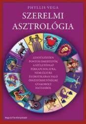 Szerelmi asztrológia (2008)