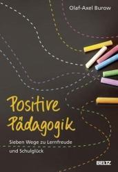 Positive Pdagogik (2011)