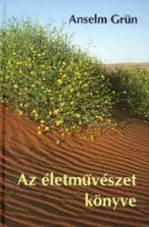 AZ ÉLETMűVÉSZET KÖNYVE (2008)