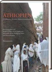 thiopien (ISBN: 9783447110952)