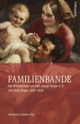 Familienbande (ISBN: 9783412509194)