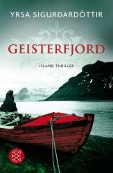 Geisterfjord (2011)