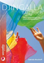 Djingalla   Das Buch (2011)