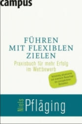 Fhren mit flexiblen Zielen (2011)