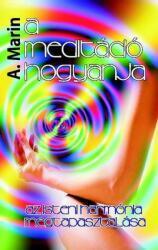 A meditáció hogyanja (2009)