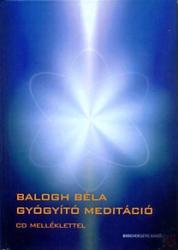 A meditáció ősi művészete (2008)
