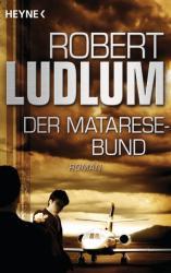 Der Matarese-Bund (2012)