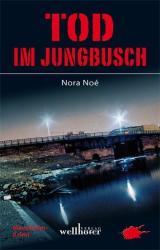 Tod im Jungbusch (2011)