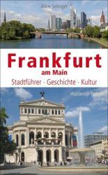 Frankfurt am Main (2011)