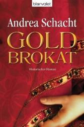 Goldbrokat (2012)