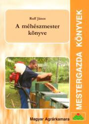 A méhészmester könyve (2008)