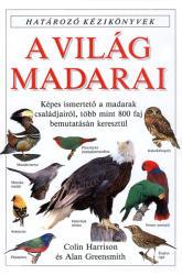 A világ madarai (2008)