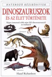 Dinoszauruszok és az élet története (2008)
