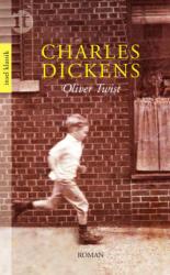 Oliver Twist (2011)