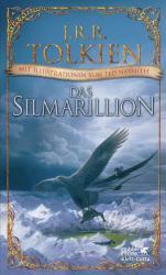 Das Silmarillion (2011)