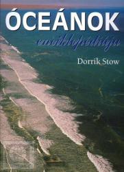 Óceánok Enciklopédiája (2006)