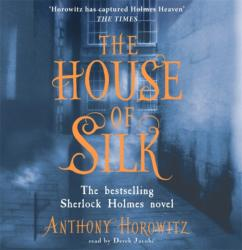 House of Silk (2011)
