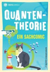 Quantentheorie (2011)