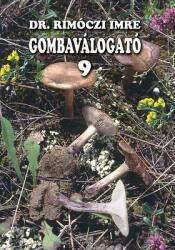Gombaválogató 9 (2008)