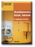 Akadálymentes házak, lakások (2007)