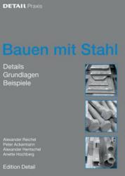 Bauen mit Stahl (2006)