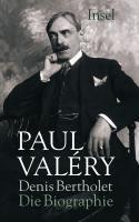 Paul Valry (2011)