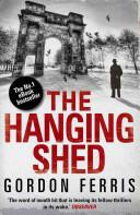 Hanging Shed (2011)