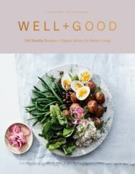 Eating for Wellness (ISBN: 9781984823199)
