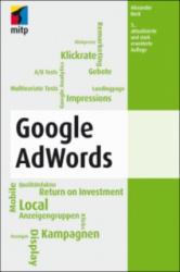 Google AdWords - Alexander Beck (2011)