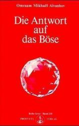 Die Antwort auf das Bse (2002)