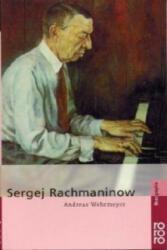 Sergej Rachmaninow (2000)