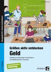 Gren aktiv entdecken: Geld (2011)