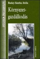 Környezetgazdálkodás (2006)