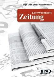 Lernwerkstatt Zeitung (2000)
