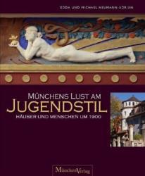 Mnchens Lust am Jugendstil (2005)