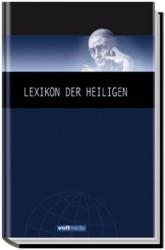 Lexikon der Heiligen (2005)