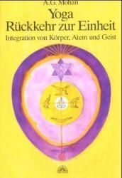 Yoga - Rckkehr zur Einheit (2001)