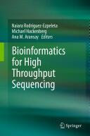 Bioinformatics for High Throughput Sequencing (2011)