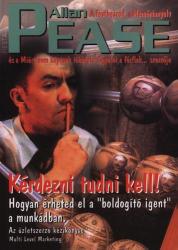 Fenn a villában (2000)