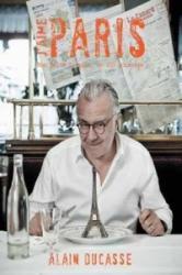 Taste of Paris - Alain Ducasse (2012)