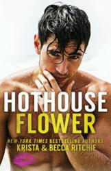 Hothouse Flower Special Edition, Paperback (ISBN: 9781950165179)